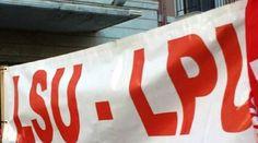 Assemblea esterna lavoratori ex Lsu-Lpu contrattualizzati - Giorno 30 novembre 2017 per l'intera giornata si svolgerà un' assemblea esterna dei lavoratori in oggetto davanti al Consiglio Regionale di Reggio Calabria  - http://www.ilcirotano.it/2017/11/29/assemblea-esterna-lavoratori-ex-lsu-lpu-contrattualizzati/