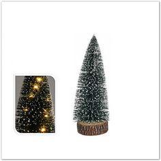 Pinkbagoly: Karácsonyi dekoráció-és ajándékötletek a Pinkbagol... Home Decor, Decoration Home, Room Decor, Home Interior Design, Home Decoration, Interior Design