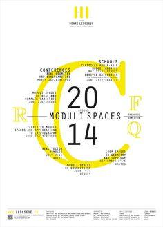 Centre henri lebesgue Oeuvre D'art, Typo, Centre, Photoshop, Design Inspiration, Graphic Design, Words, Paper, Rennes