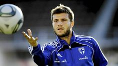 Perparim Hetemaj has become a trust worthy player of Finland national football team. The midfielder plays for Italian Serie A club Chievo Verona but it's said that he's interested in playing EPL games.