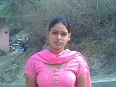 hot desi - Hello,fraiod my name Kajal.me single girl hu me gujarat ki hu lekin study mumbai karti hu.me hostel me rahti hu.sex muje pasand he love u fraind..... Indian girls Newest pictures Woman Indian