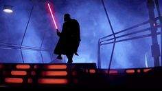 meanwhile on the dark side... [if you click it, it takes you to the site where its a gif. vader is bustin a move!]