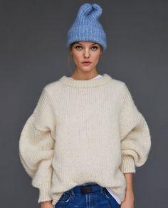 Mooie Truien Voor Dames.273 Beste Afbeeldingen Van Mooie Truien In 2019 Knit Fashion