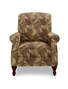 Raleigh High Leg Recliner by La-Z-Boy Lazy Boy Chair, La Z Boy, Recliner, Family Room, Armchair, Cushions, Legs, Classic, Furniture