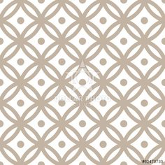 http://www.dollarphotoclub.com/stock-photo/abstract seamless pattern/62470730 Dollar Photo Club millions of stock images for $1 each