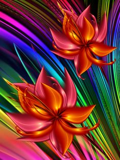 colors.quenalbertini: Art Color | Xena bites back