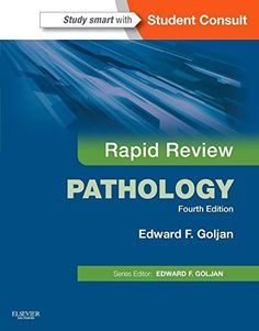Want to learn pathology yes then download the one of the best parks textbook of preventive and social medicine 24th edition pdf see more rapid review pathology with student consult online access 4e fandeluxe Image collections