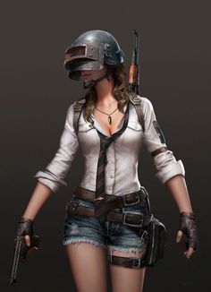 Phone under 5000 For Pubg Mobile. If you are finding Mobile under 5000 to PUBG Mobile, It is difficult to find mobile to play Pubg because this phone comes with a low feature but it is possible to play Pubg in phone under Best phone for pubg mobile Hd Wallpaper Android, Girl Iphone Wallpaper, 8k Wallpaper, 4k Wallpaper For Mobile, Mobile Legend Wallpaper, Gaming Wallpapers, Wallpaper Downloads, Iphone Wallpapers, Wallpaper For Girls