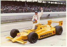 1980-Johnny-Rutherford-4-Chaparral-Pennzoil-Indy-500
