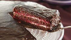 K-ruoasta löydät yli 7000 testattua Pirkka reseptiä sekä ajankohtaisia ja asiantuntevia vinkkejä arjen ruoanlaittoon, juhlien järjestämiseen ja sesongin ruokaherkkujen valmistukseen. Tutustu myös Pirkka- ja K-Menu-tuotteisiin. Mitä tänään syötäisiin? -ohjelman jaksot Pirkka resepteineen löydät K-Ruoka.fistä. Steak, Deserts, Goodies, Food And Drink, Ice Cream, Candy, Fish, Homemade, Fruit