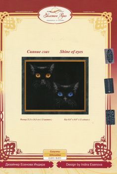 Shine Of Eyes 1