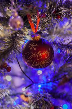 """Please Keep saying """" Merry Christmas """" instead of happy Holidays!!  Let us  always remember Christ by saying Merry Christmas!  After all, we are celebrating Jesus's Birthday!! .❤️Aline"""