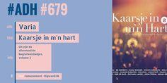 #ADH #679 #muziek  Kaarsje in m'n hart, de allermooiste begrafenisliedjes [verschillende artiesten]  http://zoeken.kortrijk.bibliotheek.be/detail/Kaarsje-in-m%27n-hart-de-allermooiste/Cd/?itemid=|library/marc/vlacc|9984355