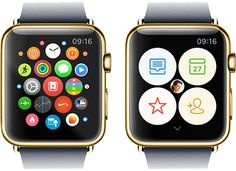 'Wunderlist' for Apple Watch Brings To-Do Lists, Agendas and Reminders to Your Wrist - https://www.aivanet.com/2015/03/wunderlist-for-apple-watch-brings-to-do-lists-agendas-and-reminders-to-your-wrist/