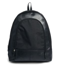 Image 1 ofFrench Connection Backpack