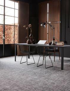 Fantastic Free Carpet Bedroom industrial Tips Your bedroom flooring is important. Fantastic Free Carpet Bedroom industrial Tips Your bedroom flooring is important. Best Carpet, Diy Carpet, Modern Carpet, Rugs On Carpet, Carpet Ideas, Plush Carpet, Carpet Trends, Carpets, Hall Carpet