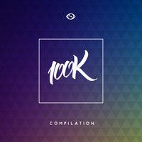 100K Compilation | Free Download by SOULECTION on SoundCloud