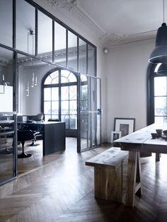 Items by designbird: An industrial dream  http://itemsbydesignbird.blogspot.pt  by sistersagency
