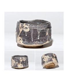 Japanese Plum, Japanese Geisha, Japanese Kimono, Kyoto Japan, Okinawa Japan, Oriental, Japanese Tea Ceremony, Cylinder Shape, Chawan