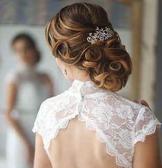 wedding-hairstyles-21-01152014