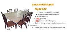 Dining Furniture, Dining Set, Wordpress, Facebook, Website, Twitter, Dinning Set, Dining Room Furniture, Dinnerware