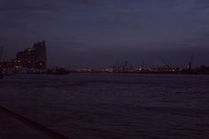 One week in Hamburg One Week, Travel Trip, City, World, Photography, Hamburg, Photograph, Fotografie, Cities
