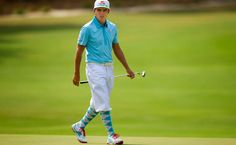 undefined Rickie Fowler Wallpapers (27 Wallpapers) | Adorable Wallpapers