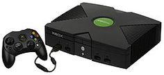 List of Xbox games - Wikipedia, the free encyclopedia