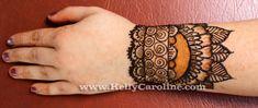 https://www.kellycaroline.com/wp-content/uploads/2012/07/henna_cuff_design.jpg