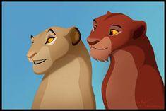 lion king by xWhiteDreamsx on DeviantArt The Lion King 1994, Lion King 2, Disney Lion King, Lion King Story, Lion King Fan Art, King Art, Lion King Drawings, Lion King Pictures, Le Roi Lion