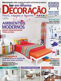 LAR EM REFORMA DECORACAO 017
