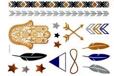 Golden tattoos <3 Playing Cards, Tattoos, Jewelry, Tatuajes, Jewlery, Jewerly, Playing Card Games, Tattoo, Schmuck