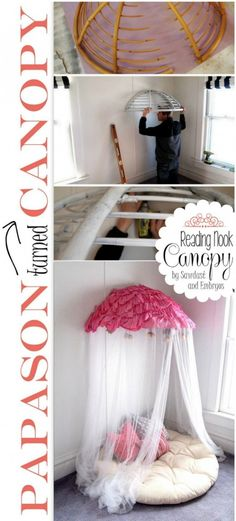 Home Made Ball Pit Pvc Pipe Netting From Hobby Lobby And