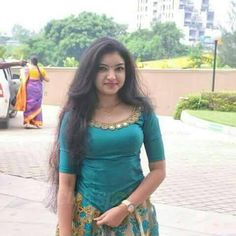 Hai Guys 0562656487 WE PROVIDING ONLY PRIVATE GIRLS NURSE,BEAUTICIANS , RECEPTIONIST, ETC DUBAI , SHARJAH,, ABUDHABI ..SOUTH INDIAN CINE&SERIAL ARTIST. MALAYALAM TAMIL DUBAI WORKING GIRLS, COLLEGE STUDENTS 0562656487 SOUTH INDIAN NORTH INDIAN AIRHOSTES, , ,, BAR DANCERS,, BEAUTY MODELS, HOT AUNTYS AND PRIVATE HOUSEWIFE'S CALL 0562656487 ALL GIRLS ARE PRIVATE AND SECRET FOR FUN.. ARAB GIRLS ALSO AVAILABLE MALAYALAM,TAMIL,CALL GIRL DUBAI ABUDABI .•0562656487
