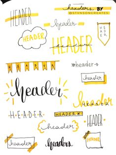 bullet journal ideas & bullet journal & bullet journal ideas & bullet journal layout & bullet journal inspiration & bullet journal doodles & bullet journal weekly spread & bullet journal ideas layout & bullet journal ideas pages