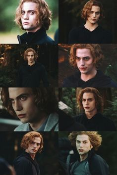 """""""I didn't have quite the same upbringing as my adopted siblings. Twilight Edward, Twilight Film, Jasper Twilight, Twilight Poster, Twilight Saga Series, Twilight Quotes, Twilight Cast, Twilight Pictures, Jackson Rathbone"""