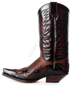 Cowboy Boots For Sale, Black Suede Boots, Brown Leather, Burgundy, Unisex, Shoes, Fashion, Fashion For Men, Boots