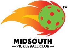 Tourna Outdoor Pickleballs 36 Pack Pickle Ball Equipment MYTODDLER New