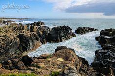 Praia de São Paio (Labruge, Vila do Conde), Porto