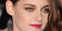 EternoTwilight  : Kristen Stewart diz que já sente preocupação com o...