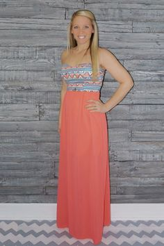 Cute, cheap clothes! FREE shipping! www.shopsouthernstyleboutique.com