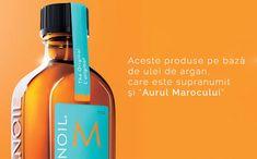 Tratament pentru toate tipurile de par - Treatment - Moroccanoil - 100 ml Moroccan Oil, The 100, Water Bottle, Drinks, Morocco, Drinking, Beverages, Water Flask, Water Bottles