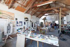 Porthmeor Studios 1788
