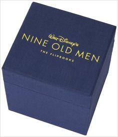 Walt Disney Animation Studios The Archive Series: Amazon.co.uk: Pete Docter: 9781423151050: Books