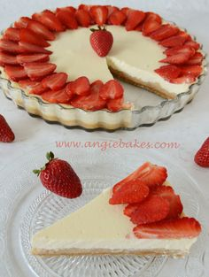 Cheesecake, Sweet Recipes, Food And Drink, Pie, Cooking Recipes, Sweets, Baking, Desserts, Basket