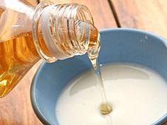Does Apple Cider Vinegar Really Melt Rigid Belly Fat?