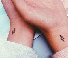 ➳ Pinterest: alyssabelle16