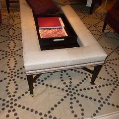 1000 Images About Ottoman Coffee Tables On Pinterest Ottoman Coffee Tables Storage Ottoman