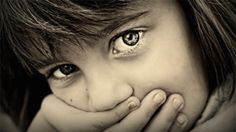 large collection of resources for addressing childhood trauma