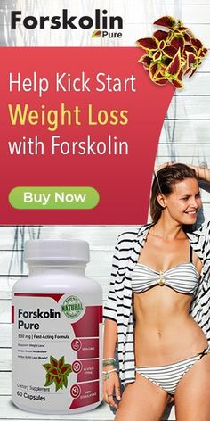 Experience the benefits of Forskolin Pure today. Forskolin helps to support weight management, lean build muscle mass and prevent additional fat accumulation. Body Weight, Weight Loss, Build Muscle Mass, Weight Management, Metabolism, The Help, Pure Products, Athletes, Health